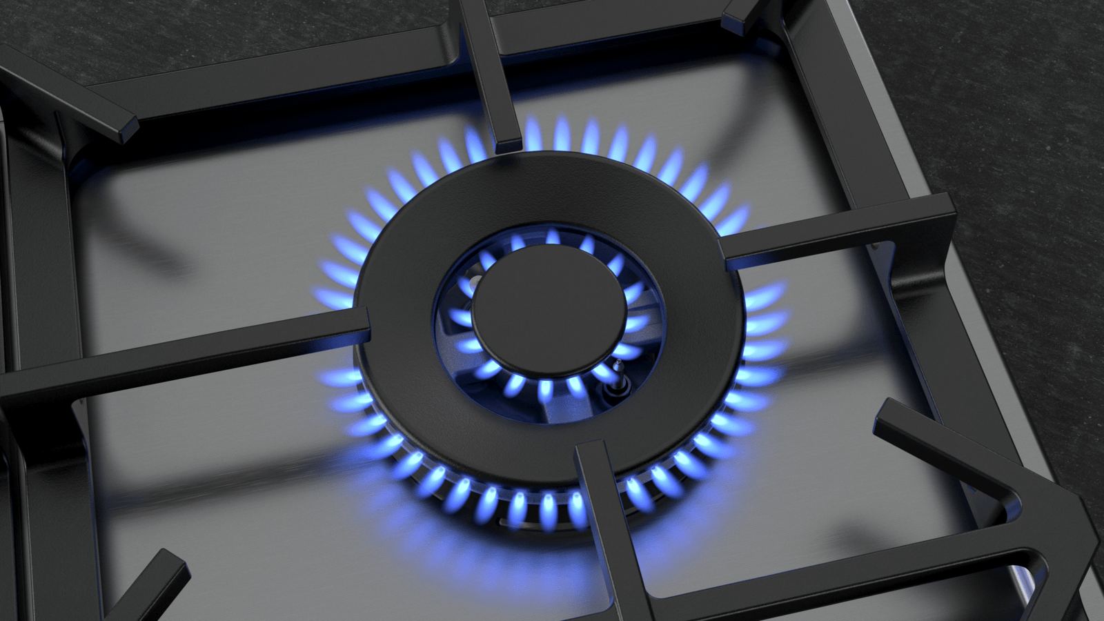 Best Heat Diffuser For Gas Stove And Top Guide