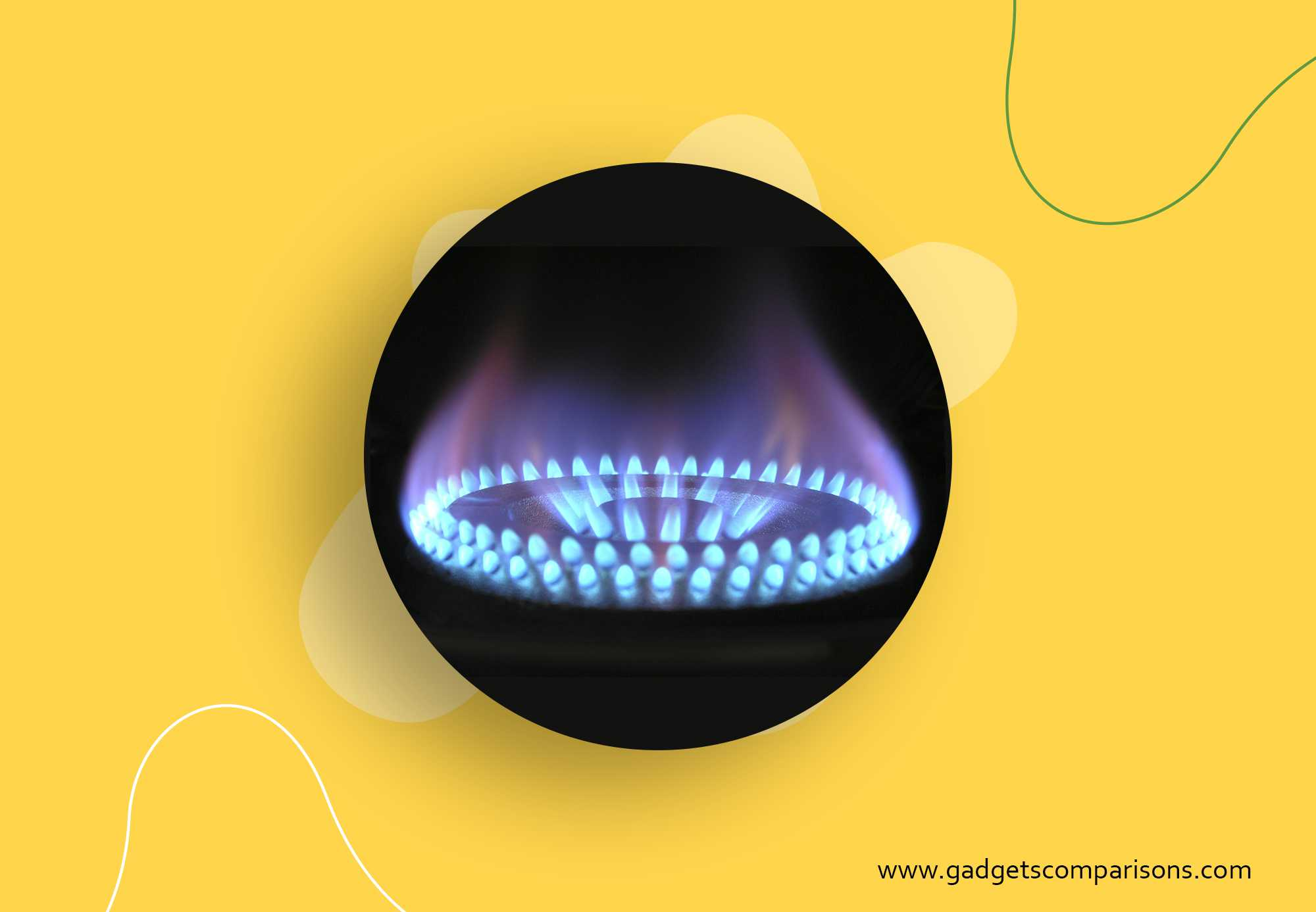 Best Cast Iron Heat Diffuser for Gas Stove in 2020
