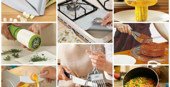 Best-New-Kitchen-Gadgets-2020-1024x780