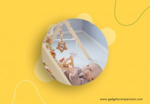 Best Mats with lights for Baby Play Area
