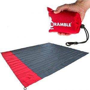 Compact Waterproof Picnic Blanket