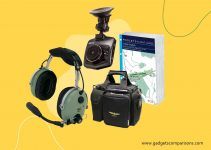 Airplane Gadgets For Pilots