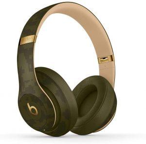 Beats By Dr. Dre Beats Studio
