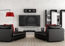 7 Cool Gadgets for Your Room