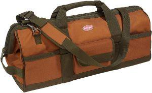 Bucket Boss Tool Bag