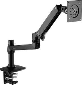 Basics Single Premium Monitor Stand
