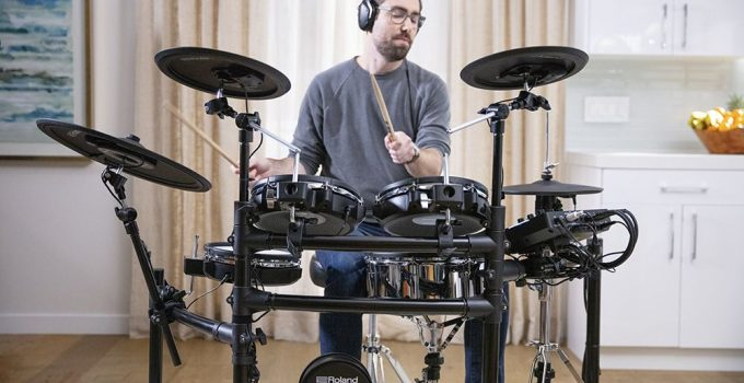 Best gadgets for drummers in 2021