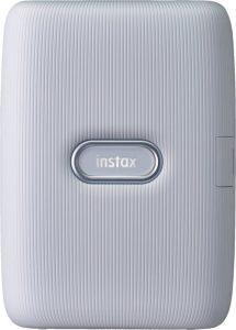 FUJIFILM-INSTAX-MINI-SMARTPHONE-PRINTER