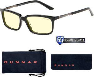 Gunnar Haus Computer Glasses