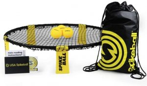 SPIKEBALL-3-BALL-KIT