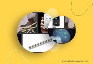Diabetes Devices