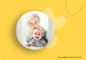 15 Best Gadgets & Gifts for Grandma 2021