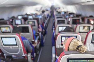 5 Best Gadgets for Long Haul Flights