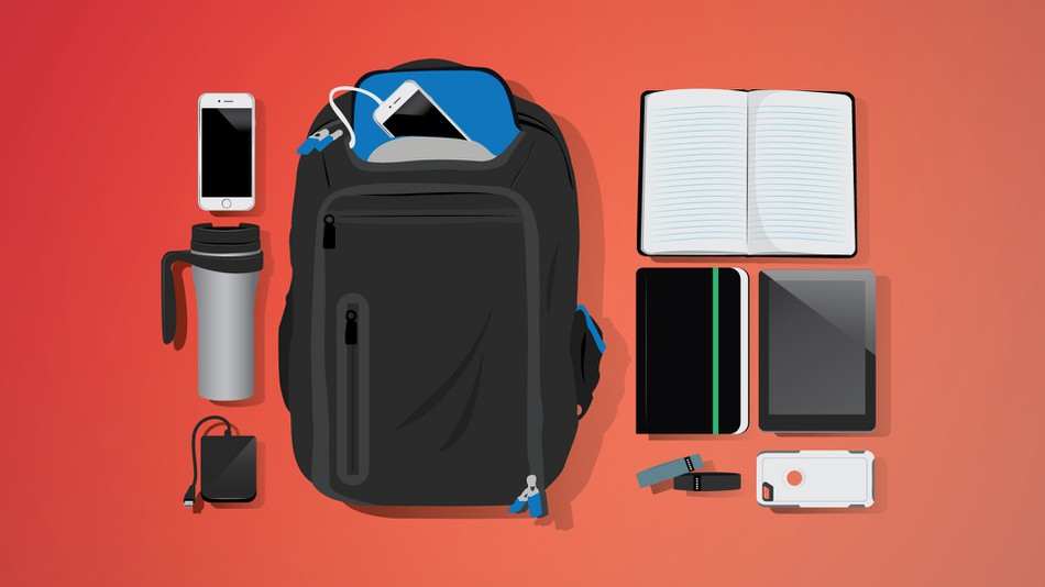 Best Gadgets for College Students