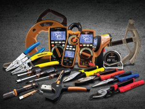 gadgets for electricians