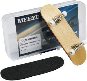 play board