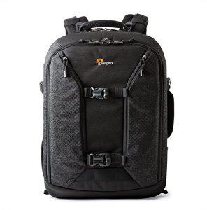 Lowepro BP450Pro AW II Runner Backpack