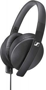 Sennheiser HD headphones 380 PRO