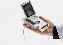 The 10 Best Gadgets for Doctors