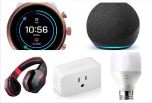 Best Gadgets to Buy on Amazon 2021