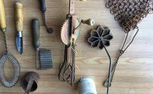 Antique Kitchen Gadgets for Sale