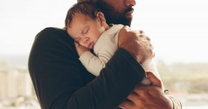 10 Best Baby Gadgets for Dads
