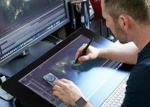 10 Best Gadgets for Digital Art in 2021